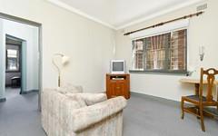 1/117 Parramatta Road, Haberfield NSW