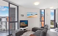 313/2-8 Pine Avenue, Little Bay NSW