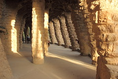 "ParkGuell_0036 • <a style=""font-size:0.8em;"" href=""https://www.flickr.com/photos/66680934@N08/14957535223/"" target=""_blank"">View on Flickr</a>"