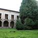 Visita al Monasterio de Cornellana. 14969880893