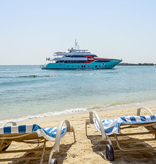 Majesty 135 (Gulf Craft - The Official Page) Tags: sailing yacht uae lifestyle boating leisure yachting superyacht gulfcraft luxurylife yachtlife mydubai majesty135 majestyyachts