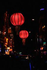 London 2014 (Félix Mack) Tags: china city sun london water beautiful canon underground town bluesky londres fontaine 700d