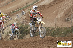 mxdcpom537 (reportfab) Tags: girls test speed fun teams jump track niceshot shot photos sunday tracks event moto curve motocross marche drivers paddock niceday bigevent agonism mxdc pistedellemarche motocrossdeicomuni