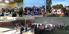 2014 Apr DTS Outreach