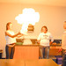 Element Flame Test-200