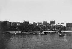 03_Port Said - General View (usbpanasonic) Tags: canal redsea egypt portsaid mediterraneansea egypte مصر generalview suez egyptians ismailia egyptiens