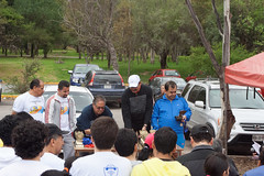 carrera (140 de 234) (Mayo Nieto) Tags: raw doctor doc slp rawstudio