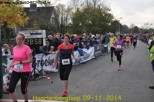 Haarlerbergloop_09_11_2014_0357