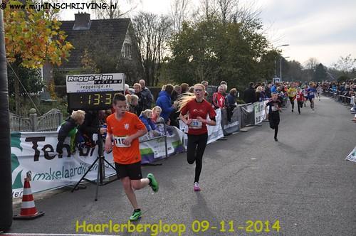 Haarlerbergloop_09_11_2014_0550