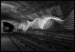 """Tunnel_Wave • <a style=""""font-size:0.8em;"""" href=""""http://www.flickr.com/photos/28998362@N00/15142762253/"""" target=""""_blank"""">View on Flickr</a>"""