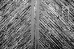 DSC_7441_editado-1 (adrizufe) Tags: door bw puerta nikon otxandio d7000 adrizufe