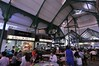 Telok Ayer Market (a.rutherford1) Tags: city urban food digital nikon singapore asia forsale eating tropical noodles resturant laksa d300 republicofsingapore fnumberf56 exposuretime140sec modelnikond300 photosfromflickrgmailcom lens1224mmf4040 isospeedratings400