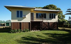 48 George Road, Clare QLD
