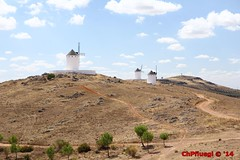 IMG_4899 (Pfluegl) Tags: wallpaper windmill de spain viento molino espana spanien hintergrund pfluegl windmhle windmuehle herencia pflgl chpfluegl chpflgl pflueglchpflgl