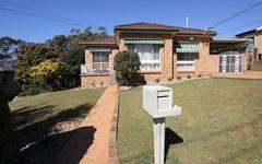 93 Sandakan Road, Revesby Heights NSW