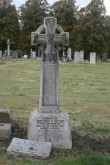 Morningside Cemetery (simon_white) Tags: uk cemetery edinburgh morningside morningsidecemetery
