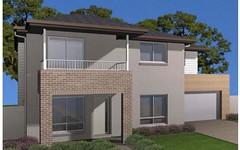1/126 Benyon Street, East Albury NSW