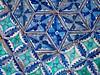 Tiled (Vatican)