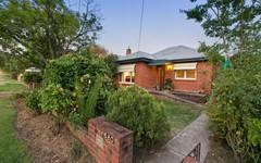 680 Sackville Street, Albury NSW