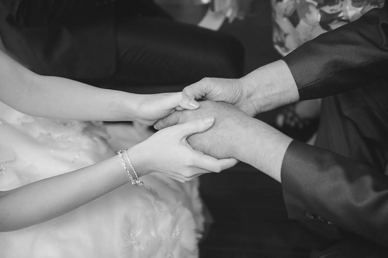 15331129129_842883fc79_b- 婚攝小寶,婚攝,婚禮攝影, 婚禮紀錄,寶寶寫真, 孕婦寫真,海外婚紗婚禮攝影, 自助婚紗, 婚紗攝影, 婚攝推薦, 婚紗攝影推薦, 孕婦寫真, 孕婦寫真推薦, 台北孕婦寫真, 宜蘭孕婦寫真, 台中孕婦寫真, 高雄孕婦寫真,台北自助婚紗, 宜蘭自助婚紗, 台中自助婚紗, 高雄自助, 海外自助婚紗, 台北婚攝, 孕婦寫真, 孕婦照, 台中婚禮紀錄, 婚攝小寶,婚攝,婚禮攝影, 婚禮紀錄,寶寶寫真, 孕婦寫真,海外婚紗婚禮攝影, 自助婚紗, 婚紗攝影, 婚攝推薦, 婚紗攝影推薦, 孕婦寫真, 孕婦寫真推薦, 台北孕婦寫真, 宜蘭孕婦寫真, 台中孕婦寫真, 高雄孕婦寫真,台北自助婚紗, 宜蘭自助婚紗, 台中自助婚紗, 高雄自助, 海外自助婚紗, 台北婚攝, 孕婦寫真, 孕婦照, 台中婚禮紀錄, 婚攝小寶,婚攝,婚禮攝影, 婚禮紀錄,寶寶寫真, 孕婦寫真,海外婚紗婚禮攝影, 自助婚紗, 婚紗攝影, 婚攝推薦, 婚紗攝影推薦, 孕婦寫真, 孕婦寫真推薦, 台北孕婦寫真, 宜蘭孕婦寫真, 台中孕婦寫真, 高雄孕婦寫真,台北自助婚紗, 宜蘭自助婚紗, 台中自助婚紗, 高雄自助, 海外自助婚紗, 台北婚攝, 孕婦寫真, 孕婦照, 台中婚禮紀錄,, 海外婚禮攝影, 海島婚禮, 峇里島婚攝, 寒舍艾美婚攝, 東方文華婚攝, 君悅酒店婚攝,  萬豪酒店婚攝, 君品酒店婚攝, 翡麗詩莊園婚攝, 翰品婚攝, 顏氏牧場婚攝, 晶華酒店婚攝, 林酒店婚攝, 君品婚攝, 君悅婚攝, 翡麗詩婚禮攝影, 翡麗詩婚禮攝影, 文華東方婚攝