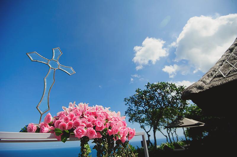 峇里島婚紗,峇里島婚禮,寶格麗婚禮,寶格麗婚紗,Bulgari Hotels,Bulgari,Bulgari wedding,MSC_0032