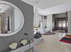 Casadiaa - Villa de luxe bouskoura (Villas de plain-pied) Tags: maroc casablanca pieds plain villas luxe immobilier bouskoura luxuryestate casadiaa