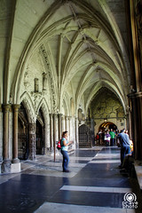 Westminster Abbey (andrea.prave) Tags: uk england london westminster abbey bigben londres palazzo londra kirkjur houseofparliament inghilterra  visitlondon  stmargaretschurch  elizabethtower  abazia londonpass