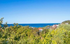 17 Boos Road, Forresters Beach NSW