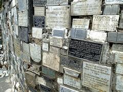 """Les ex-votos du sanctuaire de Las Lajas • <a style=""""font-size:0.8em;"""" href=""""http://www.flickr.com/photos/113766675@N07/15375634030/"""" target=""""_blank"""">View on Flickr</a>"""