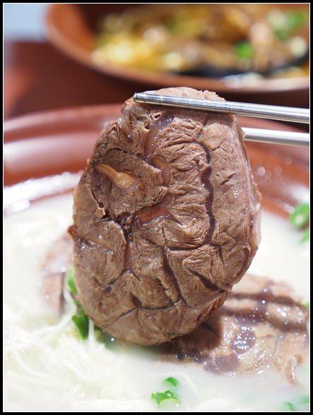 台北好吃牛肉麵 ▎台版米其林評鑑。七十二牛肉麵 @ ▌Meiko 愛敗家。甜點。旅行~▌ :: 痞客邦