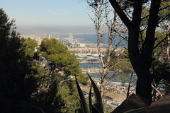"MontJuic_0101 • <a style=""font-size:0.8em;"" href=""https://www.flickr.com/photos/66680934@N08/15387166657/"" target=""_blank"">View on Flickr</a>"