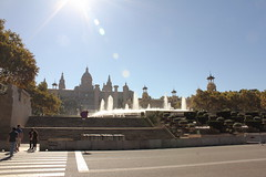 """MontJuic_0012 • <a style=""""font-size:0.8em;"""" href=""""https://www.flickr.com/photos/66680934@N08/15387207618/"""" target=""""_blank"""">View on Flickr</a>"""