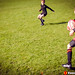 Turven Rugbyclinic Bokkerijders 18102014 00117