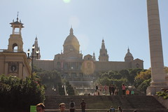 "MontJuic_0015 • <a style=""font-size:0.8em;"" href=""https://www.flickr.com/photos/66680934@N08/15387719580/"" target=""_blank"">View on Flickr</a>"