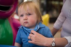 Evan (C) Sept 2014