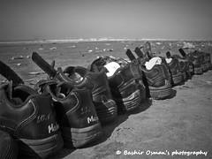 ODDS (Bashir Osman) Tags: pakistan beach strand playa karachi plage spiaggia sindh paquisto   bashir  plaj   balochistan   travelpakistan  baluchistan pakistn  litore indusvalleycivilization    bashirosman gettyimagesmiddleeast      aboutpakistan aboutkarachi travelkarachi   pakistna pakistanas bashirusman bashirosmansphotography