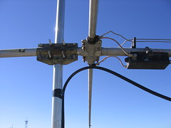 IMG_1938 (T.J. Jursky) Tags: canon europe croatia bunker antenna adriatic dalmatia hamradio radioamateur malacka 9a7pjt 9a1cbm tonkojursky