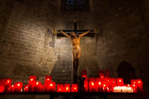 Thumbnail from Basilica of Santa Maria del Mar