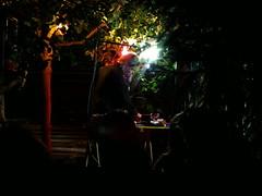 DREKKA live @ Punto Croce | 19.10.14