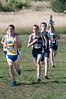 20140906-CBT_8606 (ctirpak) Tags: race crosscountry co xc colroado lyons lightroom d300 lr3 prhs lr5 prhsxc