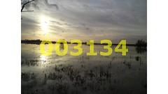 Flickr_003134 (lima_ho_htc) Tags: sunset mepal mygearandme dblringexcellence tplringexcellence eltringexcellence washesnorfolk franbanks