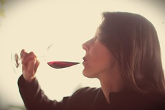 Tasting Heaven (red R) Tags: hungary vine attila gere villny