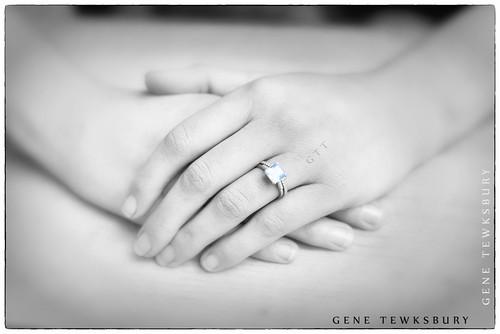 Buikema Wedding_0303_09-28-14-tewksbury-2-Edit