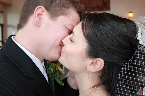 """kissthebride2 • <a style=""""font-size:0.8em;"""" href=""""http://www.flickr.com/photos/128904605@N08/15419607700/"""" target=""""_blank"""">View on Flickr</a>"""