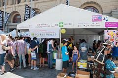 20140222_JapanFestival2014_011