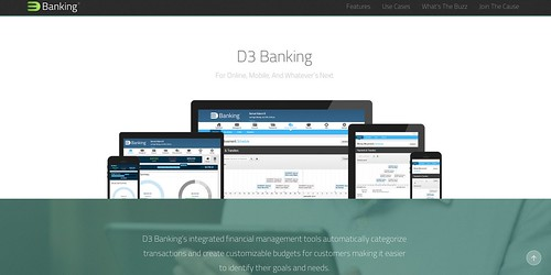 D3BankingHomepage