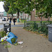 Dumping - near Hartington Park # 3