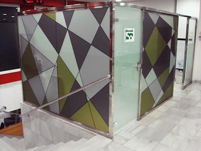 7 1 herramientas web tiles para dise adores dise o gr fico for Oficina ups barcelona