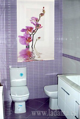 "Enrollable fotográfica en baño • <a style=""font-size:0.8em;"" href=""http://www.flickr.com/photos/67662386@N08/15458517530/"" target=""_blank"">View on Flickr</a>"