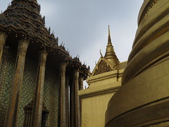 "royal palace <a style=""margin-left:10px; font-size:0.8em;"" href=""http://www.flickr.com/photos/83080376@N03/15461998239/"" target=""_blank"">@flickr</a>"